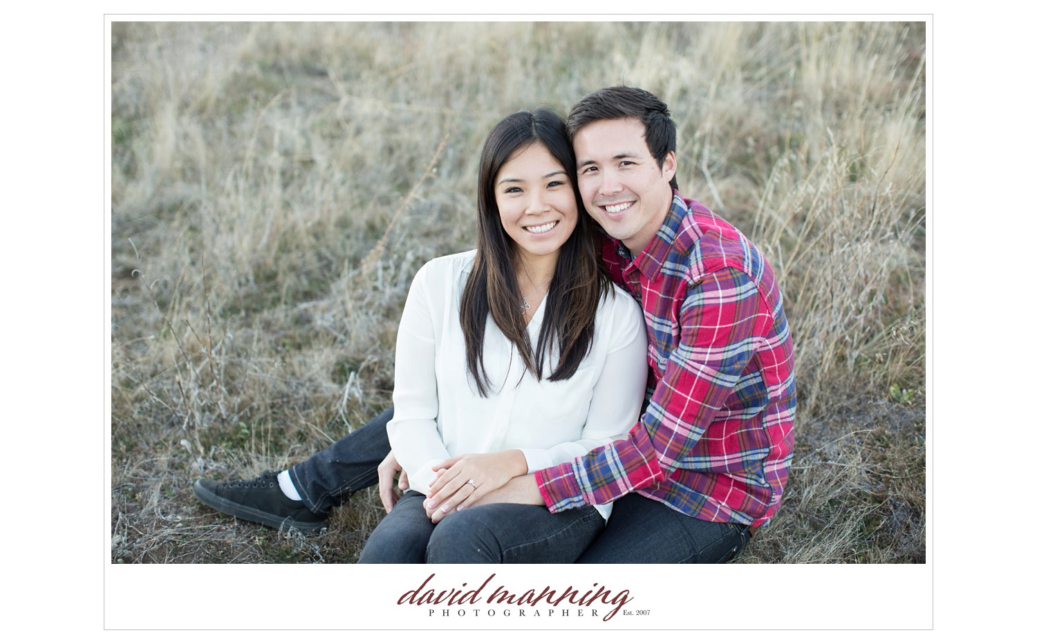 Del-Mar-Ramona-Julian-Engagement-Photos-David-Manning-Photographers-0017.jpg