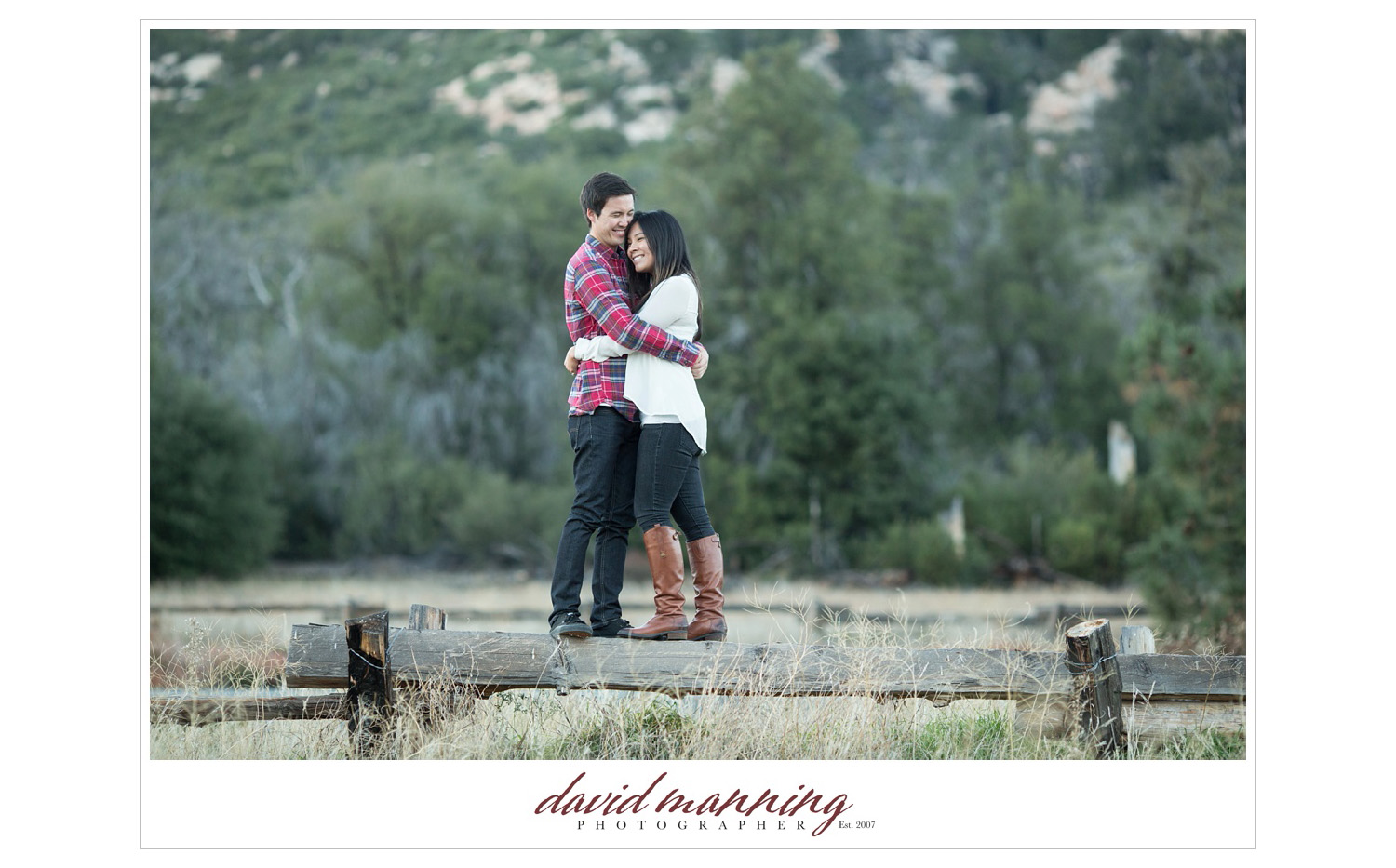 Del-Mar-Ramona-Julian-Engagement-Photos-David-Manning-Photographers-0018.jpg