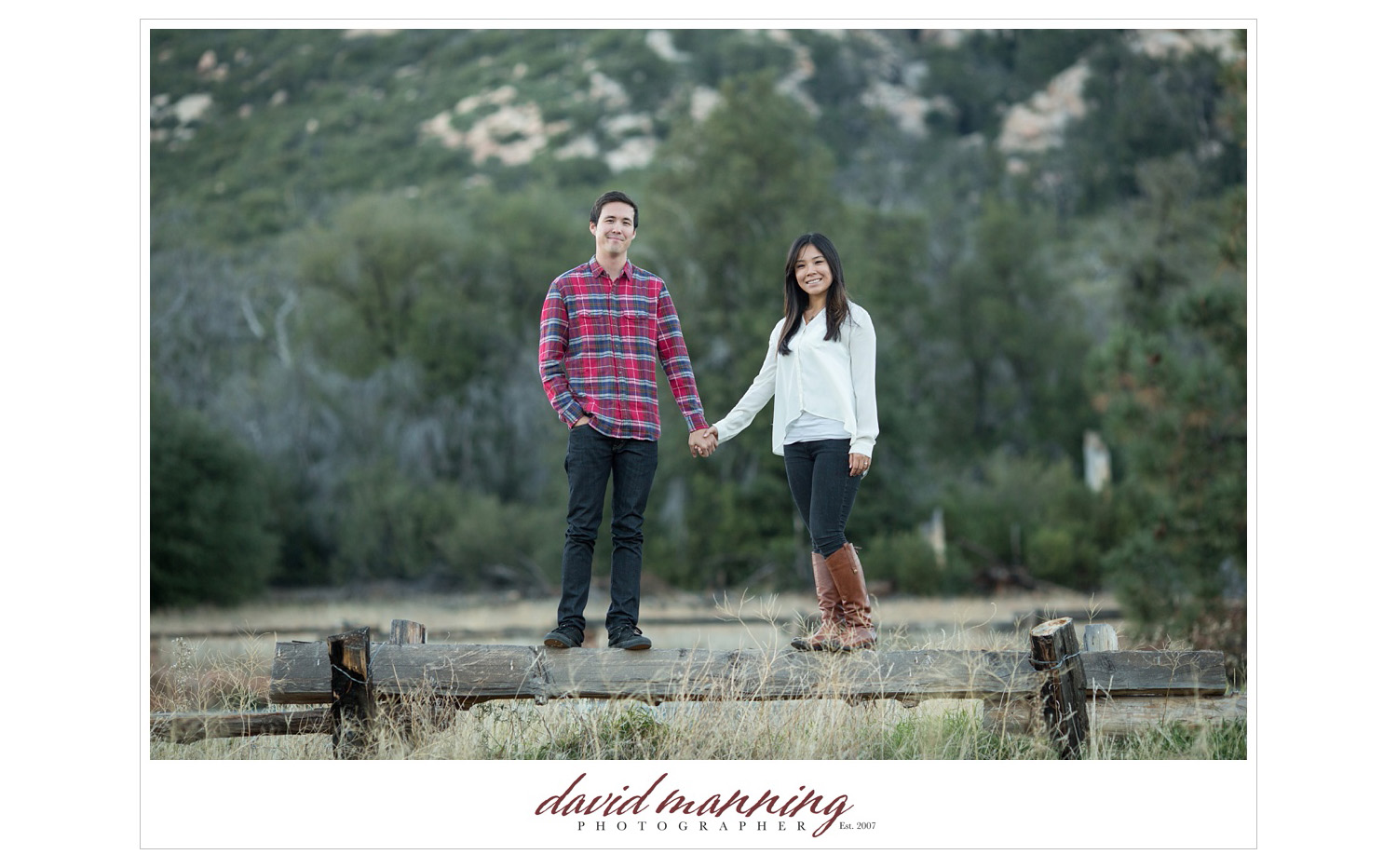 Del-Mar-Ramona-Julian-Engagement-Photos-David-Manning-Photographers-0019.jpg