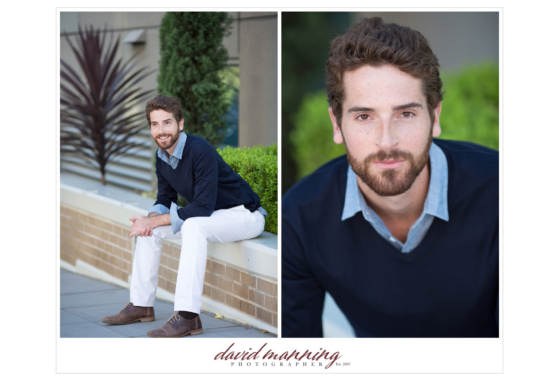 David Manning Photographer San Diego