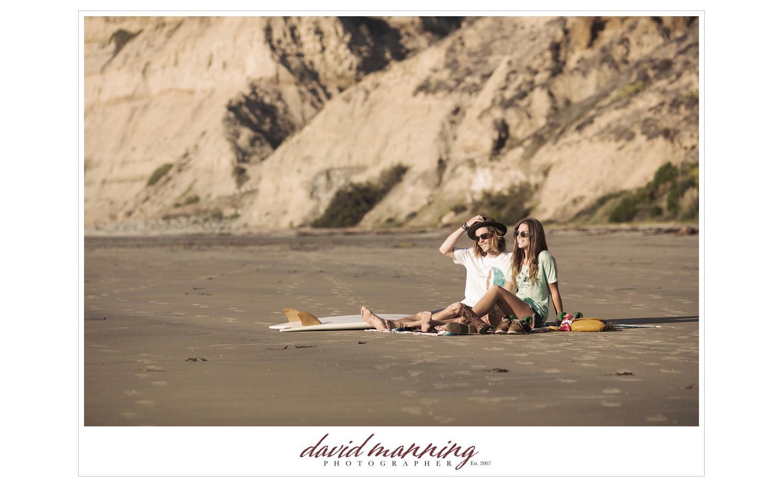Pura-Vida-Blacks-Beach-Editorial-Photos-David-Manning-Photogrpaphers-0001.jpg