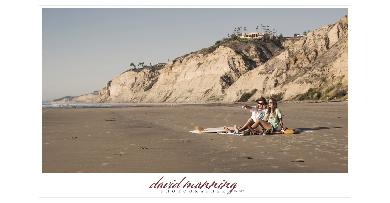Pura-Vida-Blacks-Beach-Editorial-Photos-David-Manning-Photogrpaphers-0002.jpg