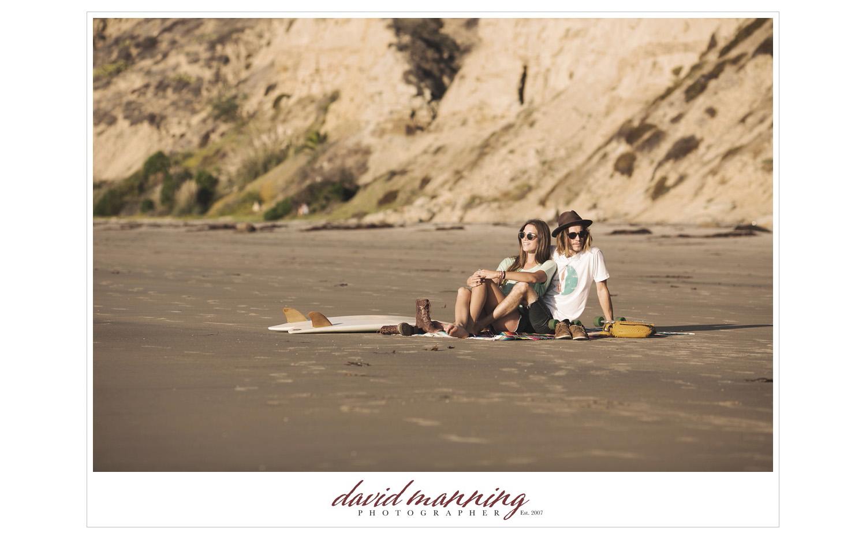 Pura-Vida-Blacks-Beach-Editorial-Photos-David-Manning-Photogrpaphers-0004.jpg