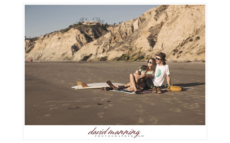 Pura-Vida-Blacks-Beach-Editorial-Photos-David-Manning-Photogrpaphers-0003.jpg