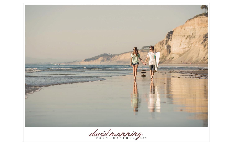 Pura-Vida-Blacks-Beach-Editorial-Photos-David-Manning-Photogrpaphers-0005.jpg