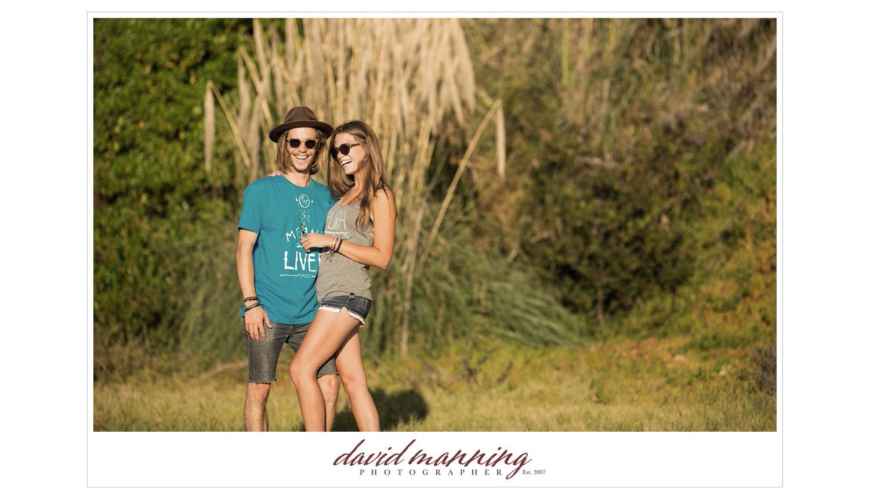 Pura-Vida-Blacks-Beach-Editorial-Photos-David-Manning-Photogrpaphers-0006.jpg