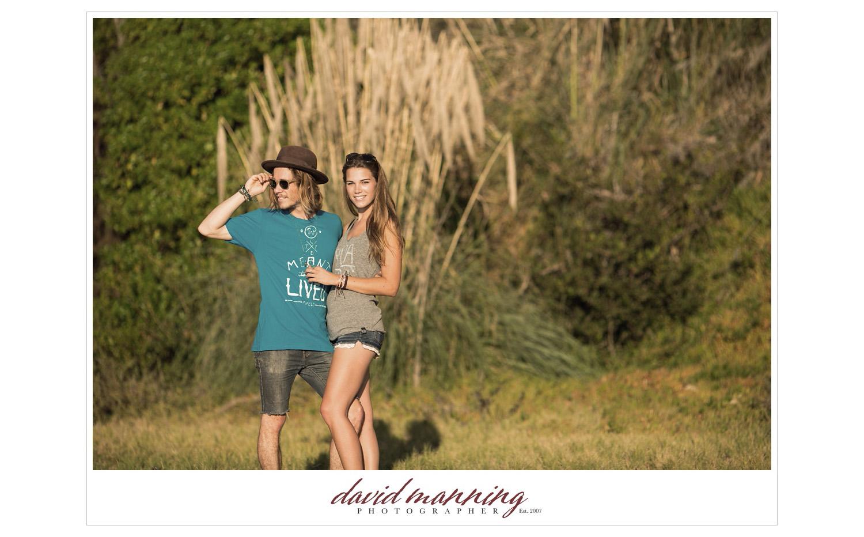 Pura-Vida-Blacks-Beach-Editorial-Photos-David-Manning-Photogrpaphers-0007.jpg