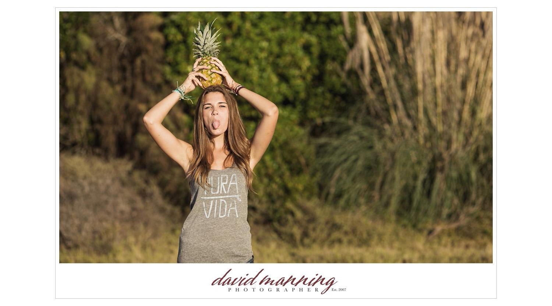 Pura-Vida-Blacks-Beach-Editorial-Photos-David-Manning-Photogrpaphers-0009.jpg