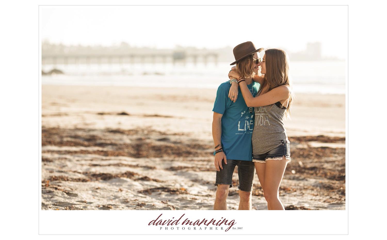 Pura-Vida-Blacks-Beach-Editorial-Photos-David-Manning-Photogrpaphers-0010.jpg
