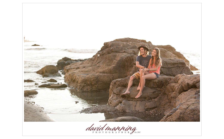 Pura-Vida-Blacks-Beach-Editorial-Photos-David-Manning-Photogrpaphers-0013.jpg