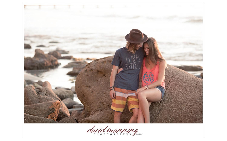 Pura-Vida-Blacks-Beach-Editorial-Photos-David-Manning-Photogrpaphers-0014.jpg