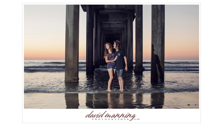 Pura-Vida-Blacks-Beach-Editorial-Photos-David-Manning-Photogrpaphers-0016.jpg