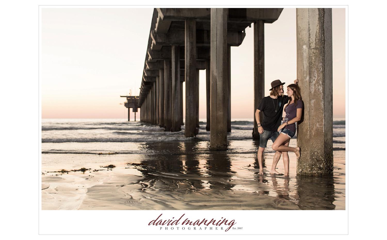 Pura-Vida-Blacks-Beach-Editorial-Photos-David-Manning-Photogrpaphers-0015.jpg