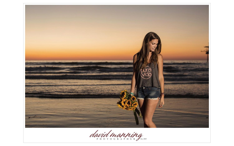 Pura-Vida-Blacks-Beach-Editorial-Photos-David-Manning-Photogrpaphers-0017.jpg