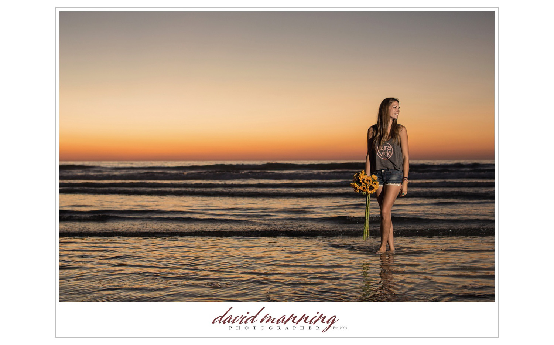Pura-Vida-Blacks-Beach-Editorial-Photos-David-Manning-Photogrpaphers-0018.jpg