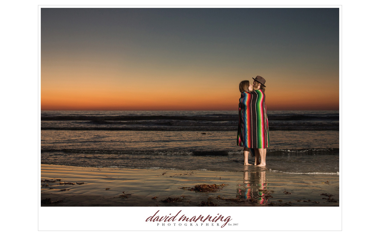 Pura-Vida-Blacks-Beach-Editorial-Photos-David-Manning-Photogrpaphers-0020.jpg