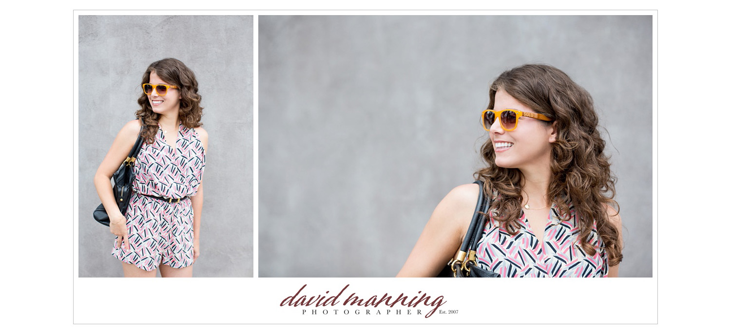 SOLO-Eyewear--Commercial-Editorial-Photos-David-Manning-Photographers-0002.jpg