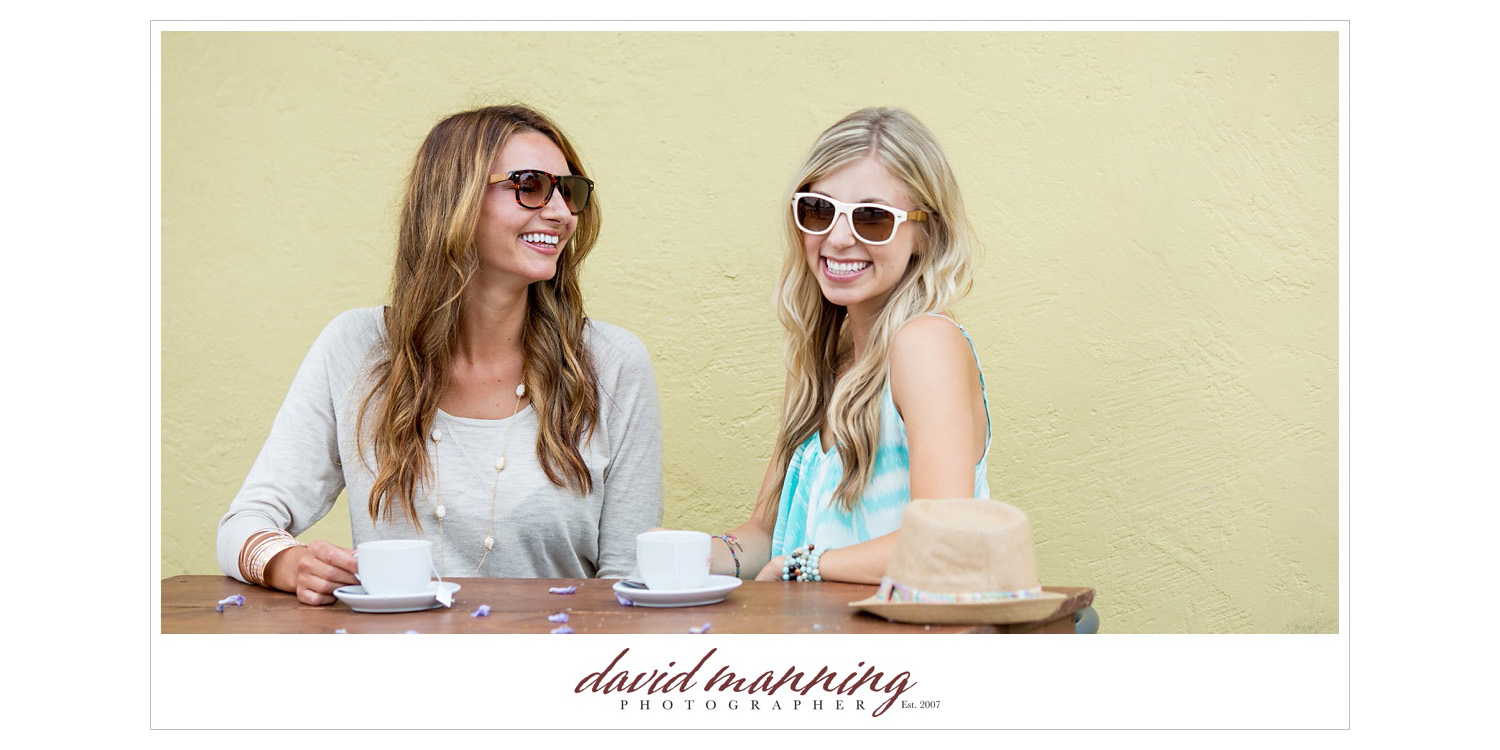 SOLO-Eyewear--Commercial-Editorial-Photos-David-Manning-Photographers-0004.jpg