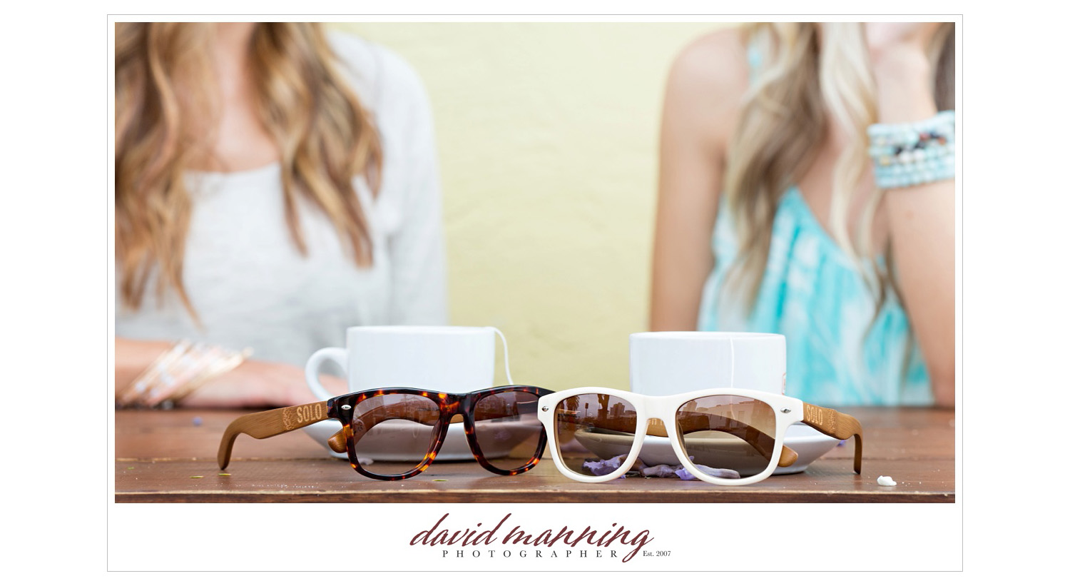 SOLO-Eyewear--Commercial-Editorial-Photos-David-Manning-Photographers-0006.jpg