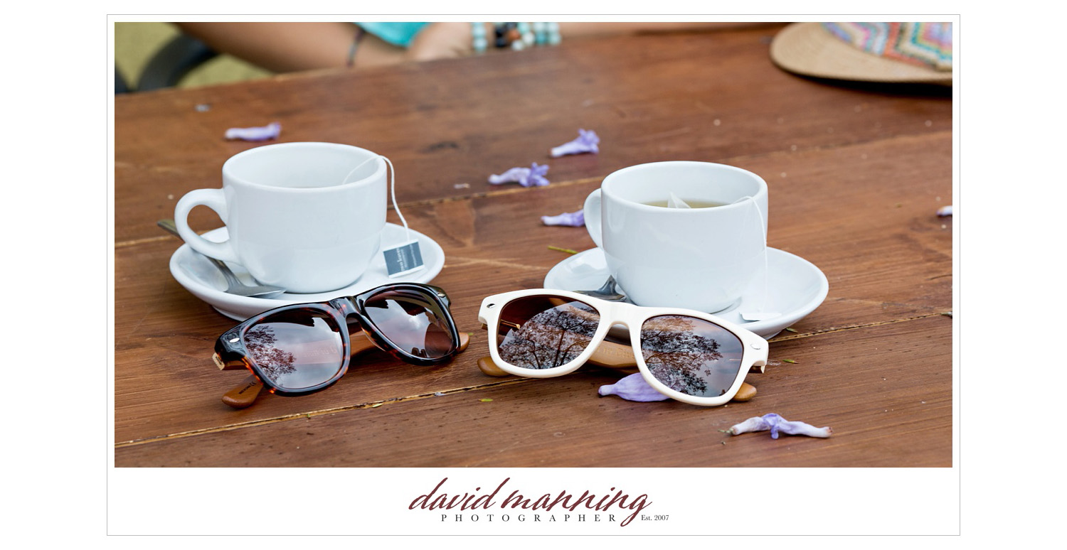 SOLO-Eyewear--Commercial-Editorial-Photos-David-Manning-Photographers-0005.jpg