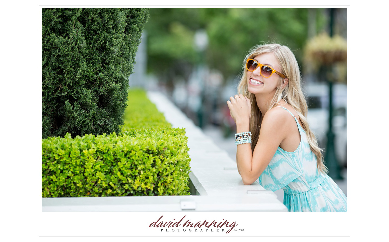 SOLO-Eyewear--Commercial-Editorial-Photos-David-Manning-Photographers-0010.jpg