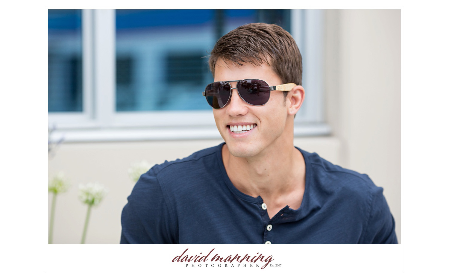 SOLO-Eyewear--Commercial-Editorial-Photos-David-Manning-Photographers-0012.jpg