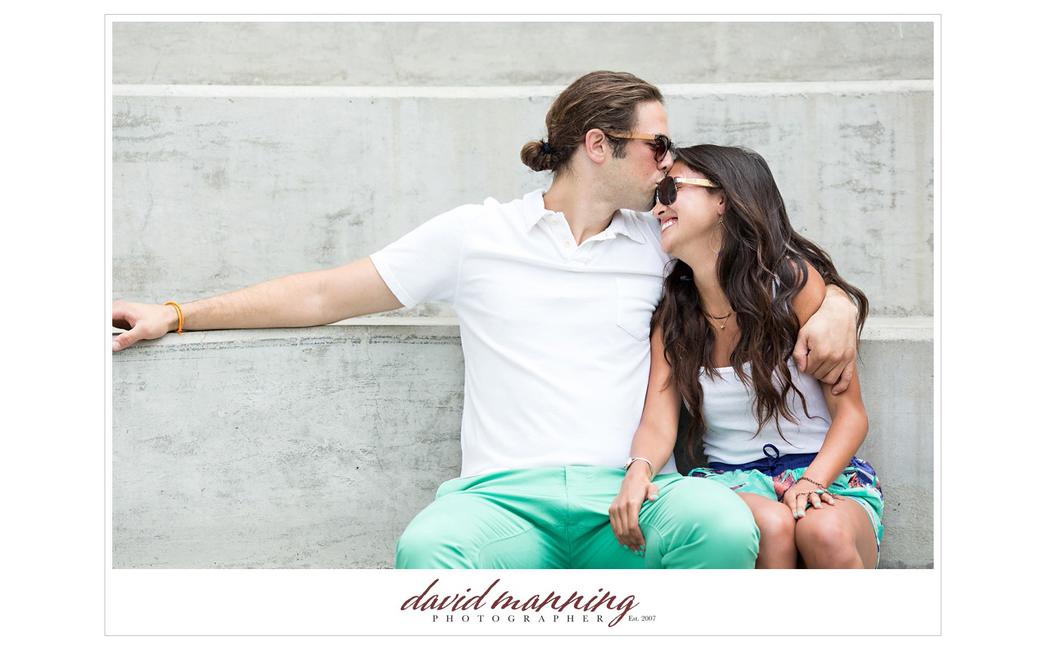 SOLO-Eyewear--Commercial-Editorial-Photos-David-Manning-Photographers-0013.jpg