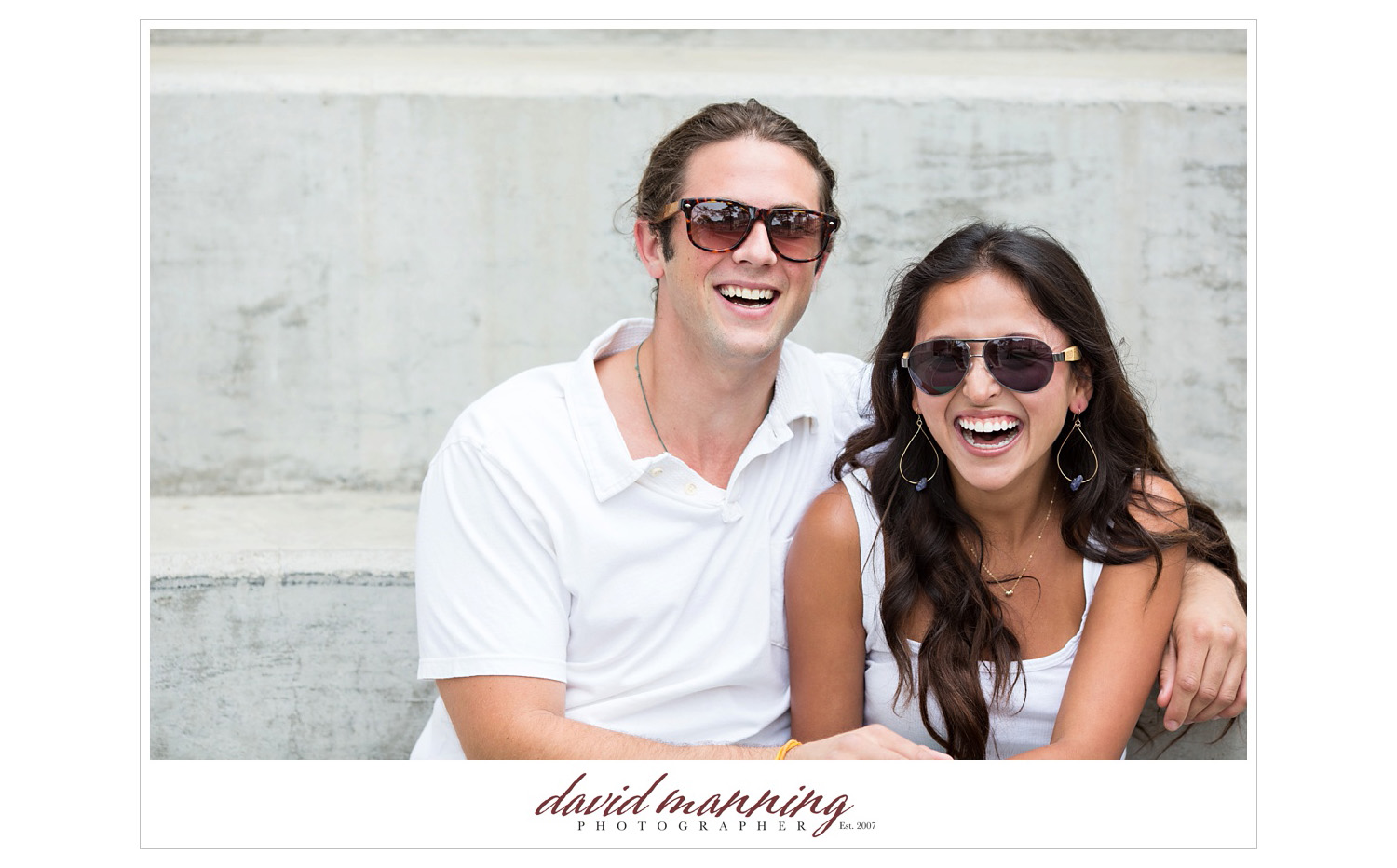 SOLO-Eyewear--Commercial-Editorial-Photos-David-Manning-Photographers-0016.jpg