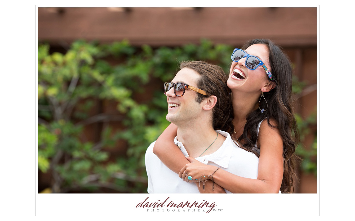 SOLO-Eyewear--Commercial-Editorial-Photos-David-Manning-Photographers-0017.jpg