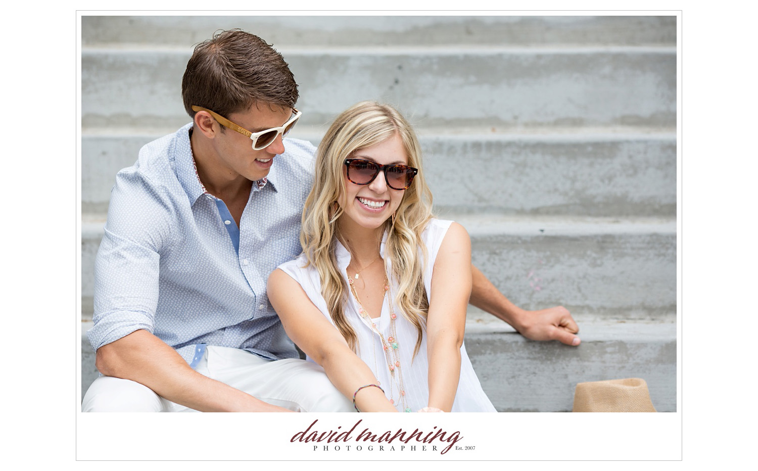 SOLO-Eyewear--Commercial-Editorial-Photos-David-Manning-Photographers-0018.jpg