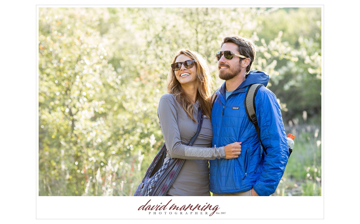 SOLO-Eyewear--Commercial-Editorial-Photos-David-Manning-Photographers-0022.jpg