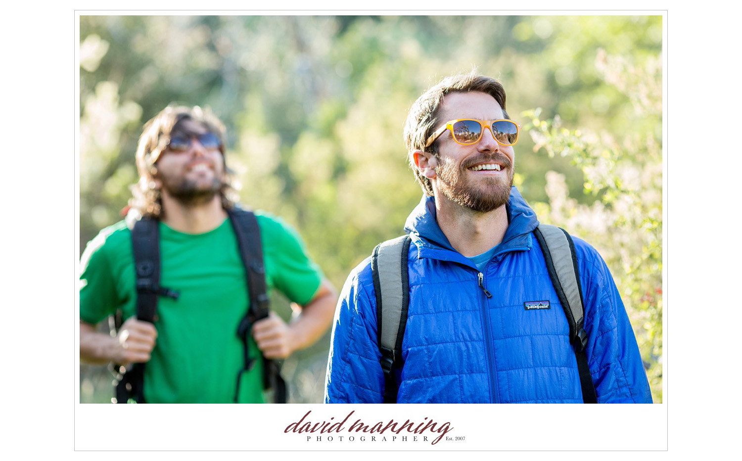 SOLO-Eyewear--Commercial-Editorial-Photos-David-Manning-Photographers-0023.jpg