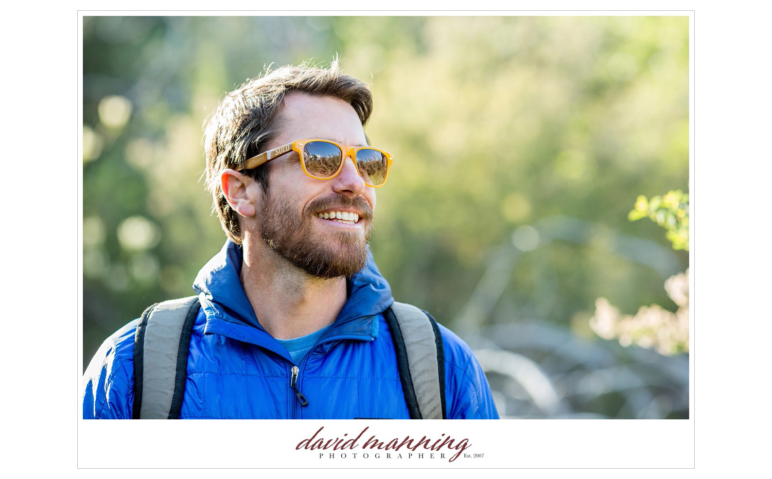 SOLO-Eyewear--Commercial-Editorial-Photos-David-Manning-Photographers-0024.jpg
