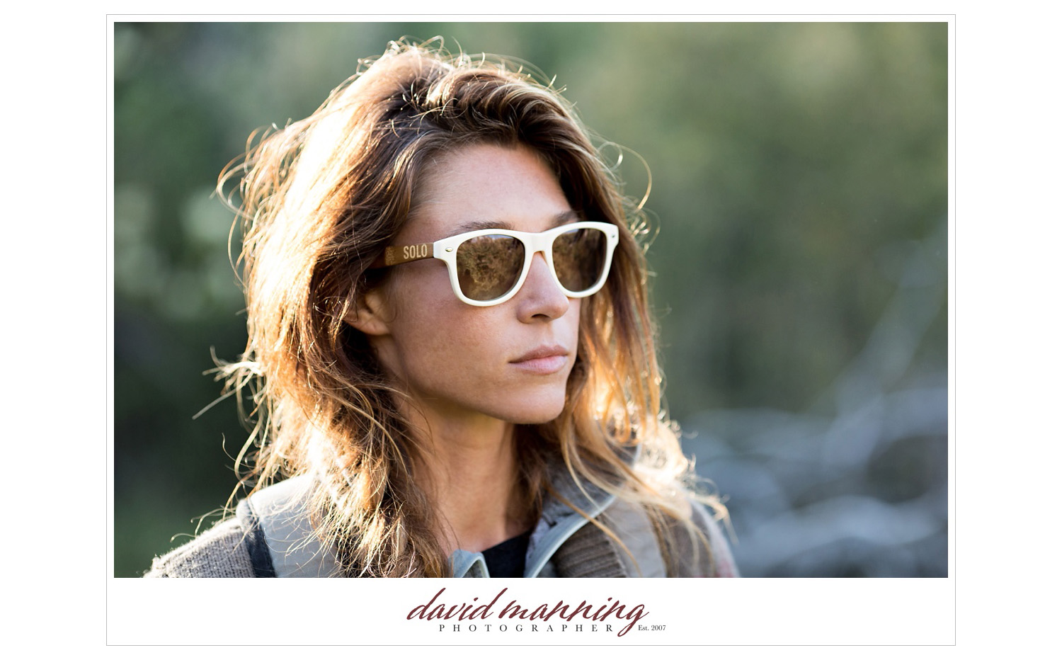 SOLO-Eyewear--Commercial-Editorial-Photos-David-Manning-Photographers-0026.jpg