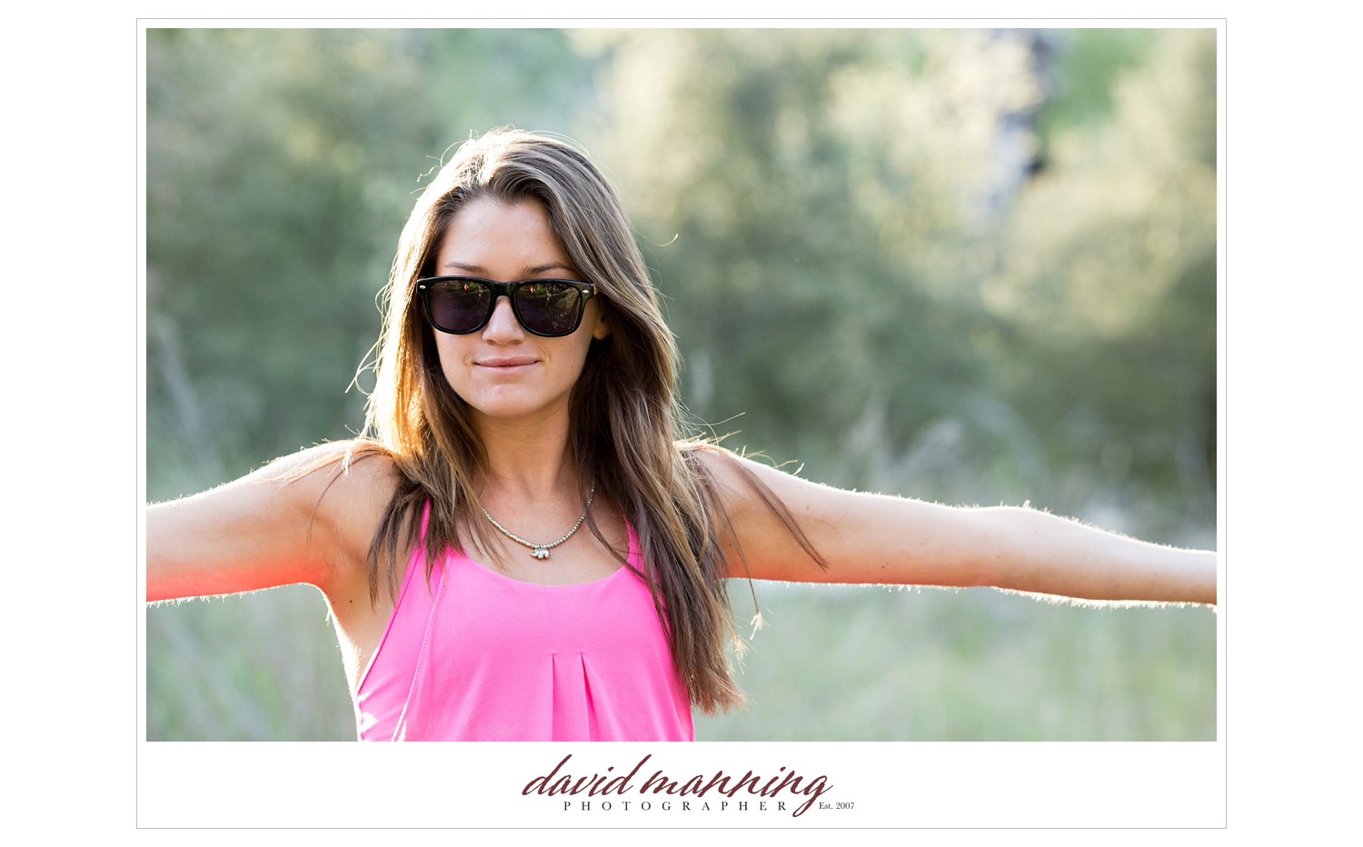 SOLO-Eyewear--Commercial-Editorial-Photos-David-Manning-Photographers-0028.jpg