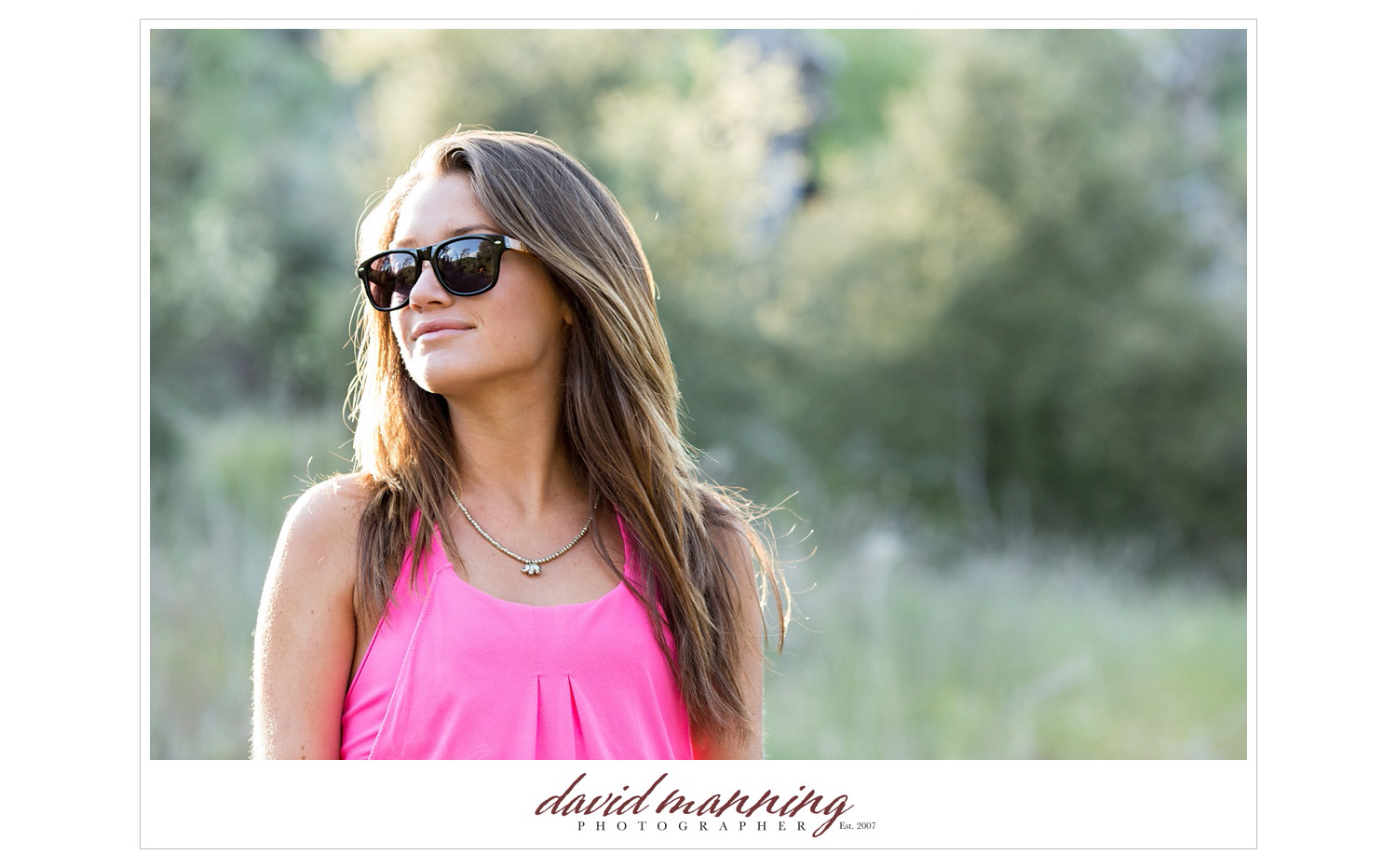 SOLO-Eyewear--Commercial-Editorial-Photos-David-Manning-Photographers-0029.jpg