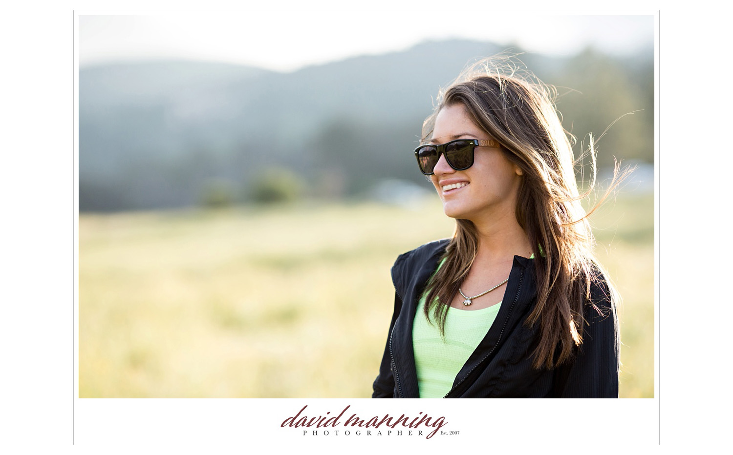 SOLO-Eyewear--Commercial-Editorial-Photos-David-Manning-Photographers-0032.jpg