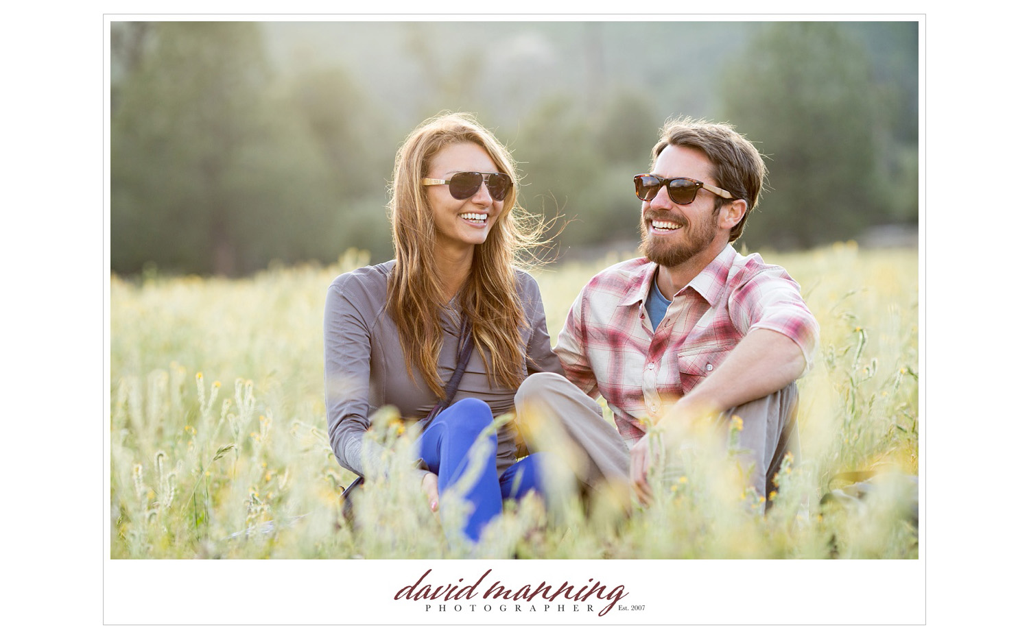 SOLO-Eyewear--Commercial-Editorial-Photos-David-Manning-Photographers-0035.jpg