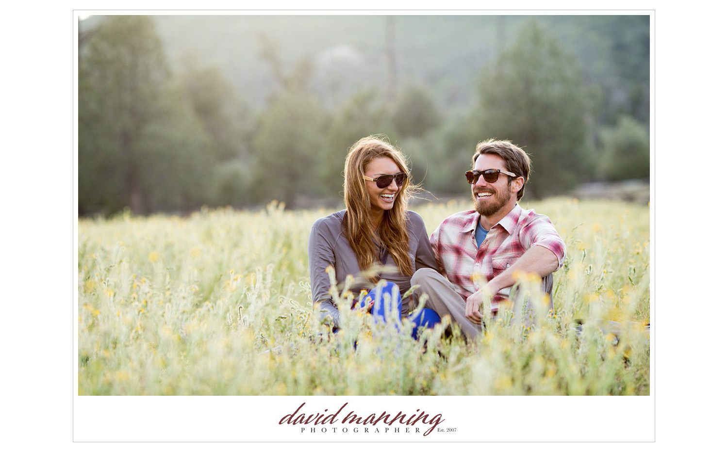 SOLO-Eyewear--Commercial-Editorial-Photos-David-Manning-Photographers-0036.jpg