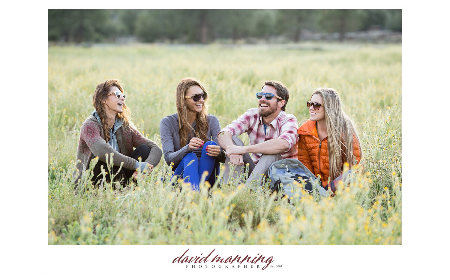 SOLO-Eyewear--Commercial-Editorial-Photos-David-Manning-Photographers-0038.jpg