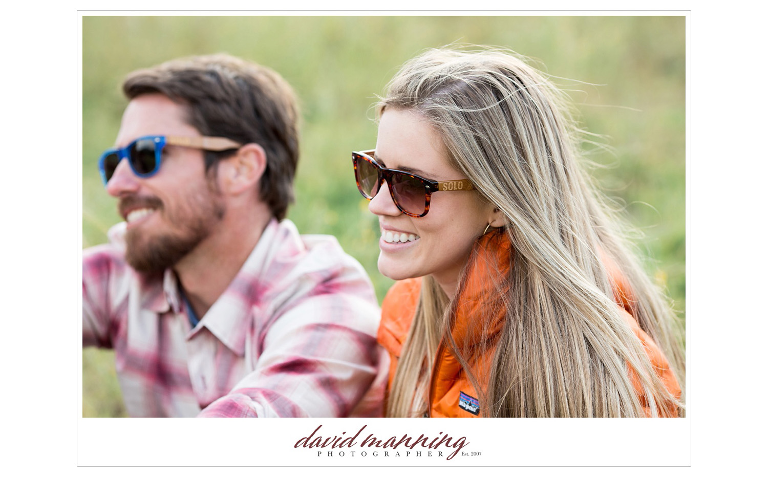 SOLO-Eyewear--Commercial-Editorial-Photos-David-Manning-Photographers-0040.jpg