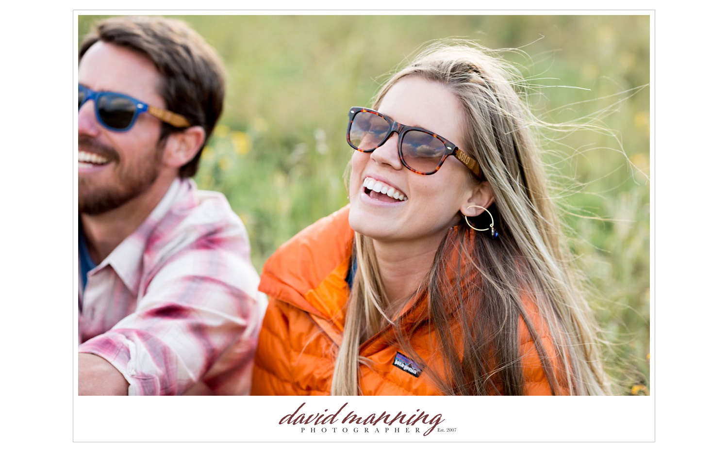 SOLO-Eyewear--Commercial-Editorial-Photos-David-Manning-Photographers-0041.jpg