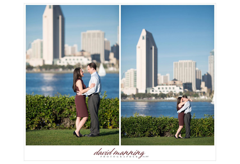 Coronado-Engagement-Photographer-San-Diego-David-Manning_0001.jpg