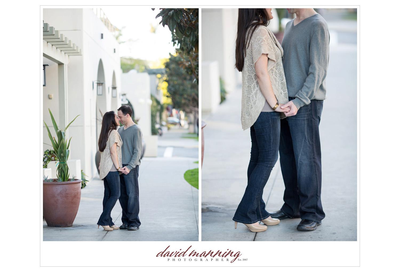 Coronado-Engagement-Photographer-San-Diego-David-Manning_0011.jpg