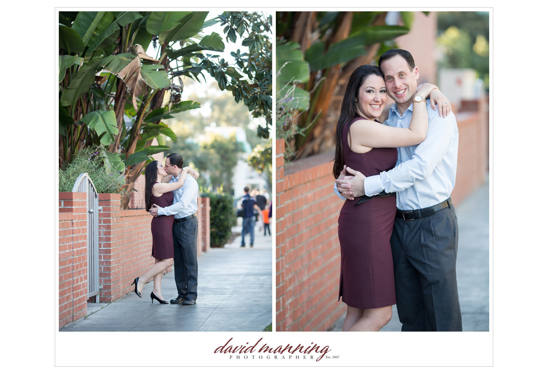 Coronado-Engagement-Photographer-San-Diego-David-Manning_0010.jpg