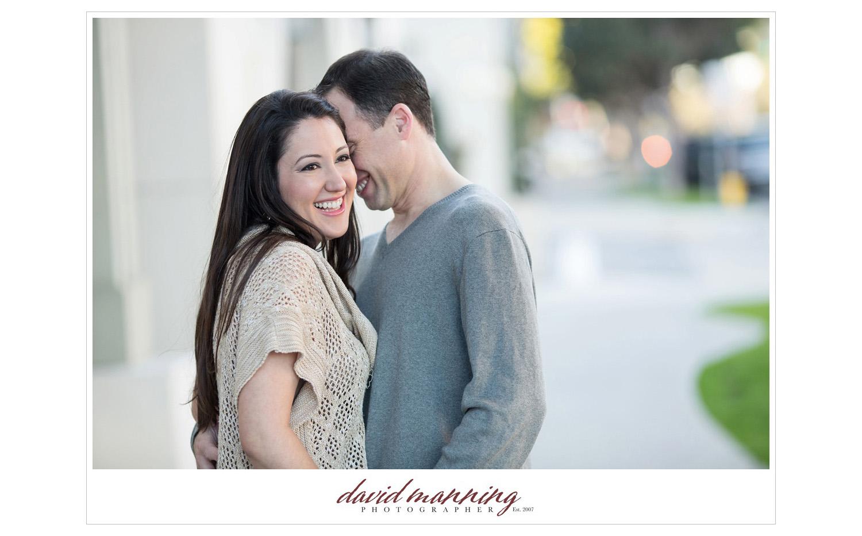 Coronado-Engagement-Photographer-San-Diego-David-Manning_0012.jpg