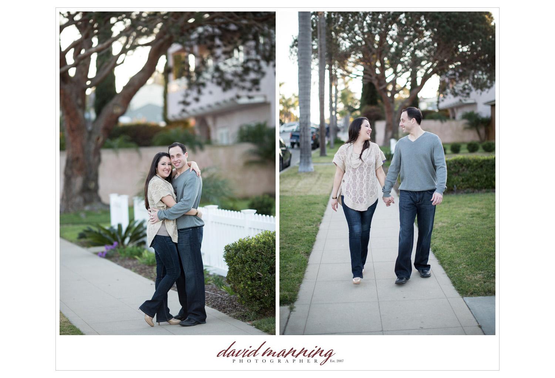 Coronado-Engagement-Photographer-San-Diego-David-Manning_0015.jpg