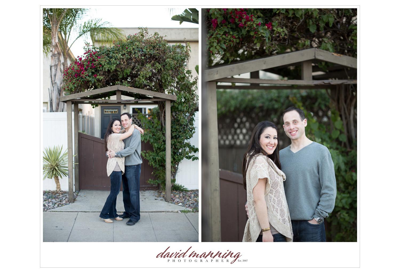 Coronado-Engagement-Photographer-San-Diego-David-Manning_0014.jpg