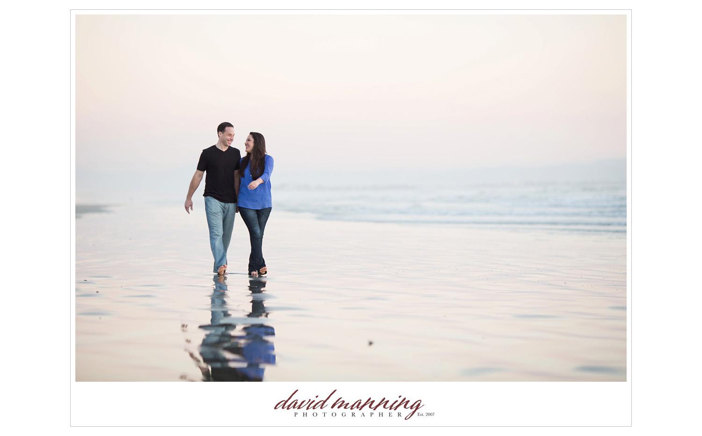 Coronado-Engagement-Photographer-San-Diego-David-Manning_0018.jpg