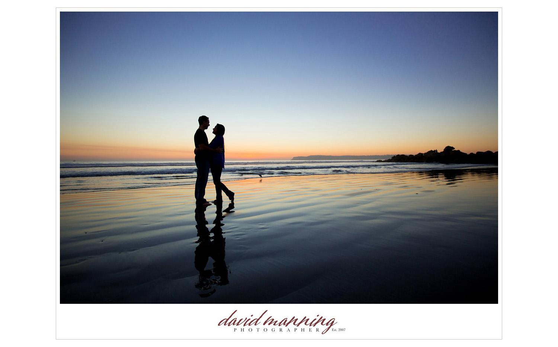 Coronado-Engagement-Photographer-San-Diego-David-Manning_0020.jpg